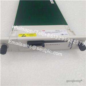 METSO  A413654