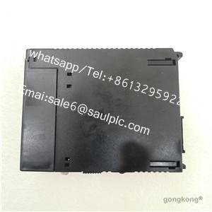 GE   IC698CPE030
