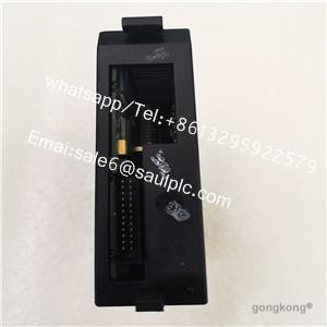 GE VMIVME-2540