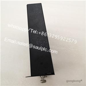 Kuka ESCModul00-114-975/00114975