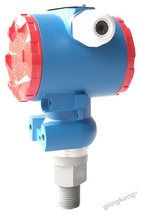 Senex-森納士 DG系列PJ工業型壓力變送器