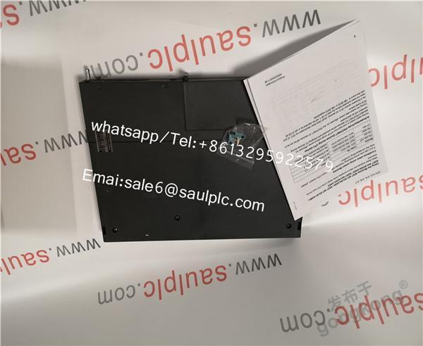 TELLABS G703-120-Q HMQ509V31 HMQ-509-V31