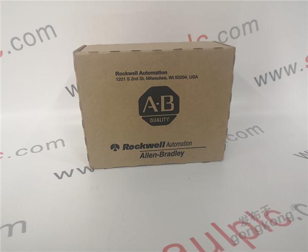 AB 1794-TB32