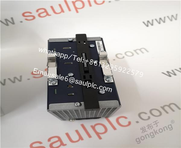EMERSON VE4001S2T2B4 KJ4001X1-CJ1 KJ3203X1-BA1