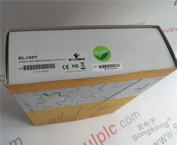 EUROTHERM 058426U003/058426 ISSUE 1