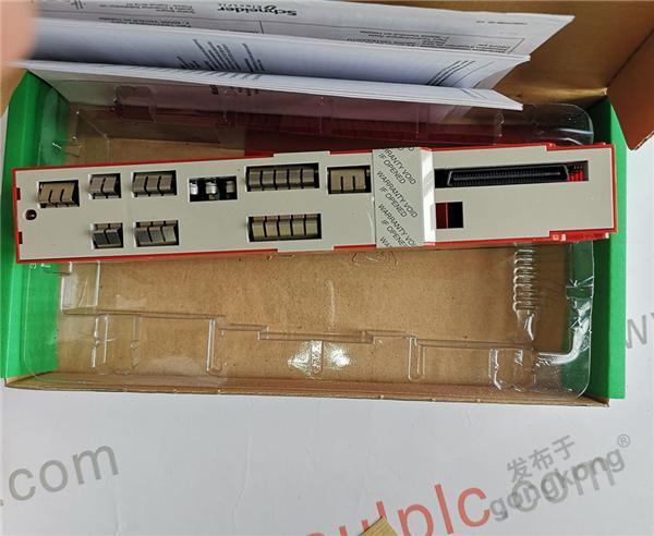 DIGITAX CONTROL BOARD SD1000E ISS A