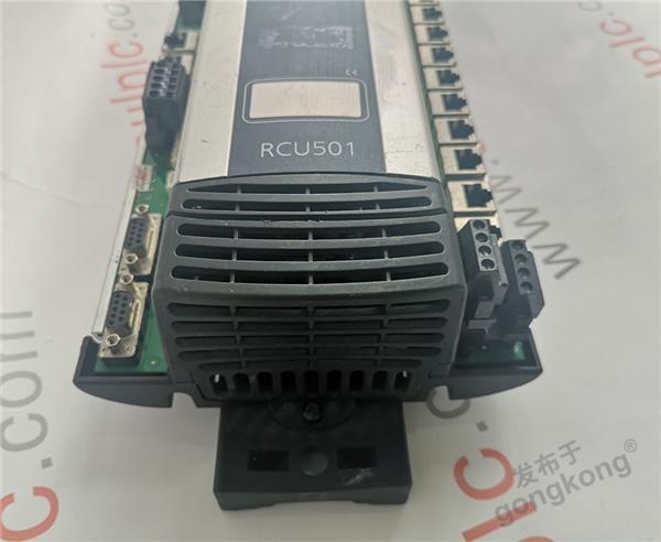 EUROTHERM AH056461U001,512/08,SSD 512