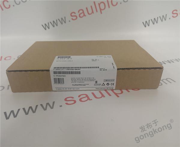 EUROTHERM 690PB/0022/400/3/0/0011/UK/HTTL/0/0/0/0