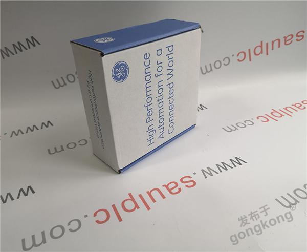 GE FANUC IC693CPU364-AC
