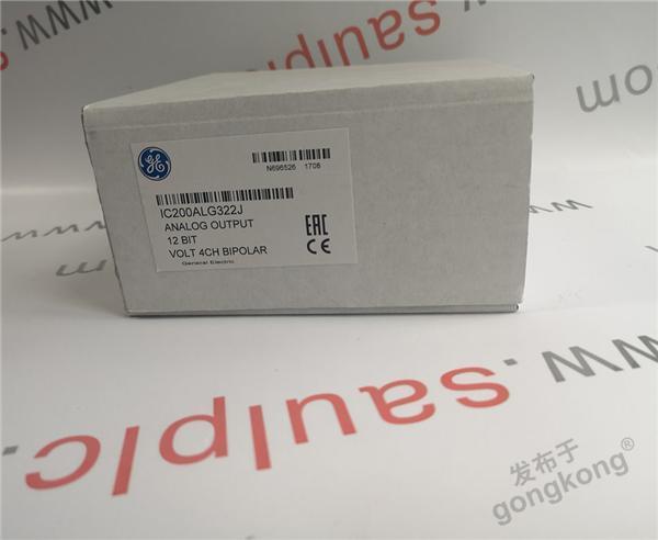 FD2A05TR-RN20/ASR30268B