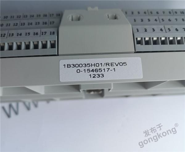 HONEYWELL 51304648-275 /MC-TDOA53