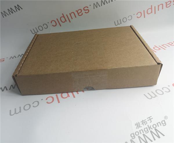 IAI PCON-CFB-56SPWAI-CC-0-0