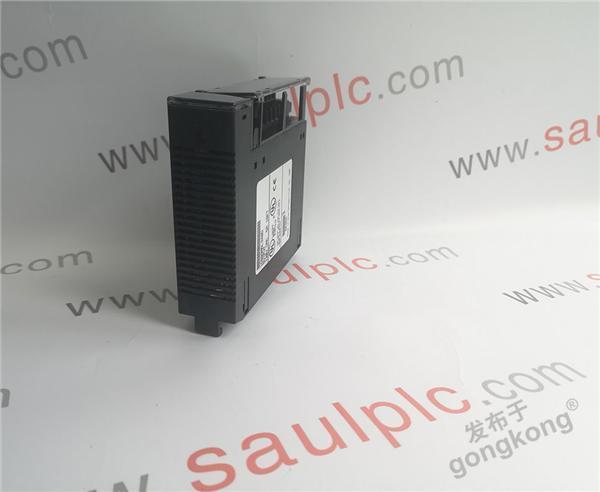 HCG6A/A42L-0001-0095/102 1000MFD 400VDC