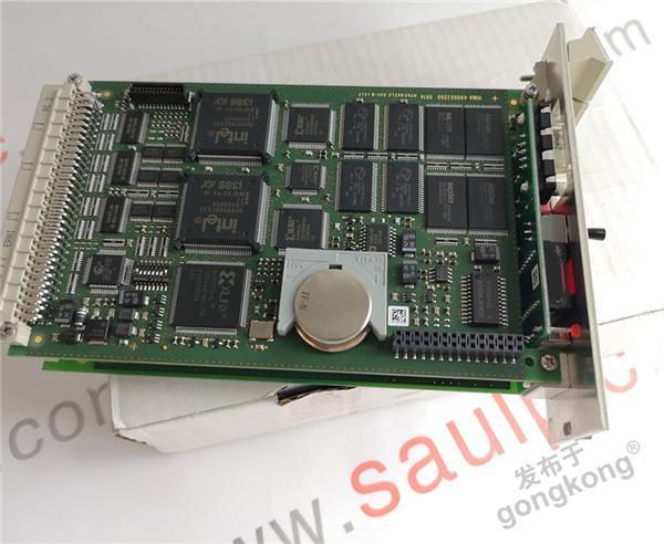 HICON FXA 3300MFD 400VDC