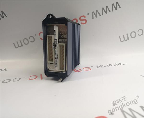 HCGF4A 4700MFD 350VDC