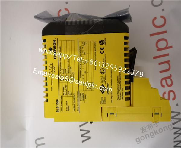 MITSUBISHI MTCL11 MTCL11(H)-1/KNK93906C