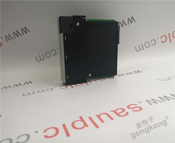 MODICON B805