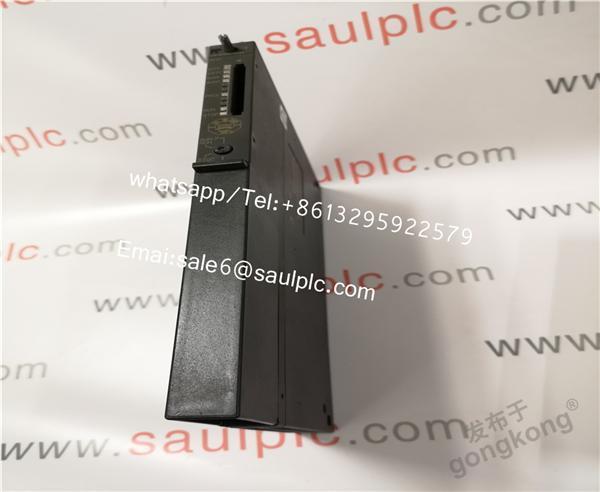 OPTO22 SNAP-PAC-RCK16
