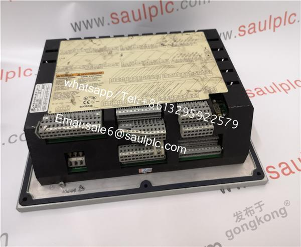 OPTO22 SNAP-ODC5R