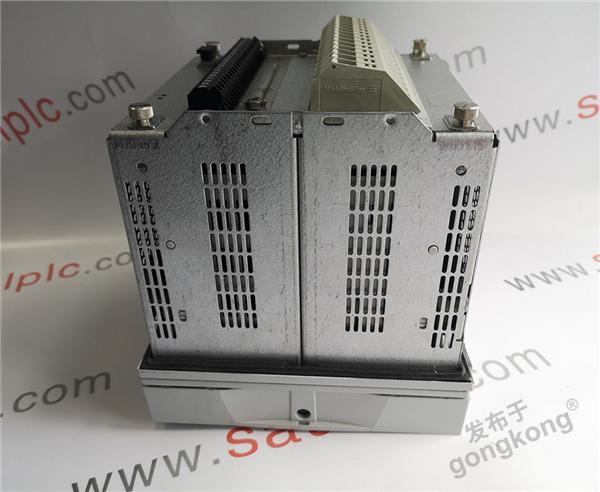 SEW BSF202/R DS56M/B/TF/AS1H/SB10