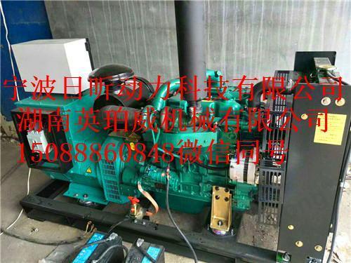 凤凰康明斯发电机柴油发动机维修保养供应商
