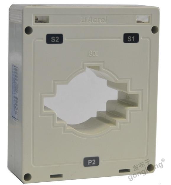AKH-0.66/I80I150/5A型电流互感器