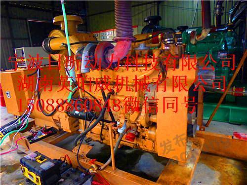 康明斯QSM11柴油机维修保养配件代理商