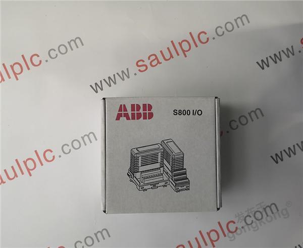 ABB IMAS001