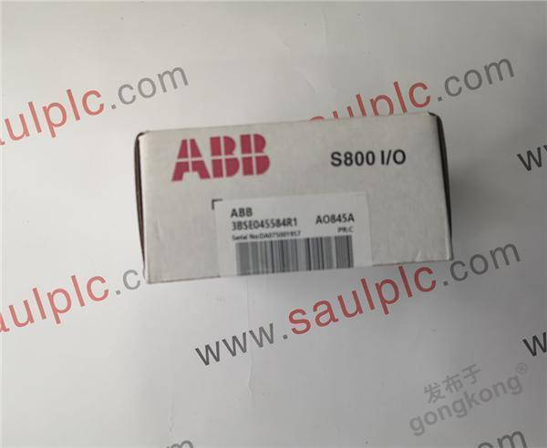 ABB DSTX W110