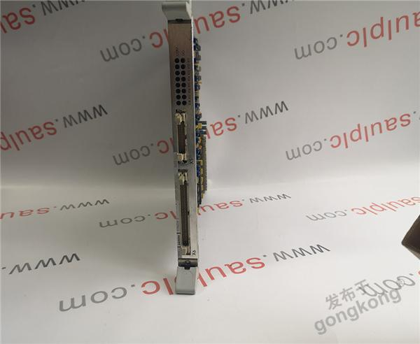 AMAT 4860190-00318