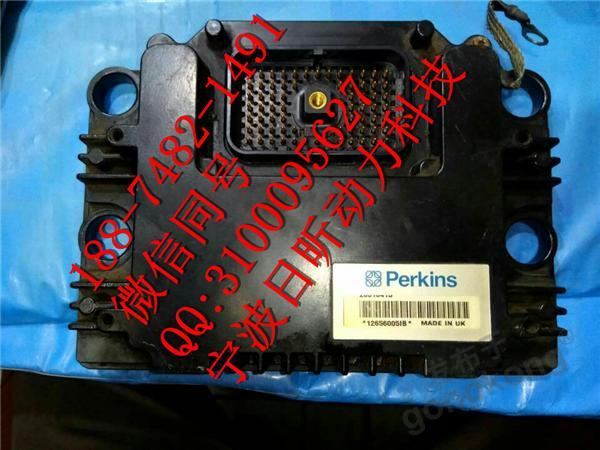 Perkins帕金斯配件执行器2868A014/680/102/ 680/112