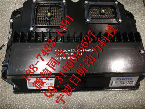 铂金斯4008TAG柴油发动机执行器680/145维修配件
