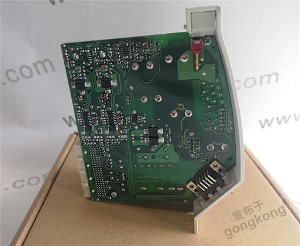 ABB YT204001-DF1