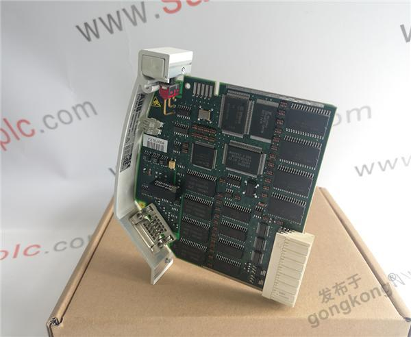 ABB YPQ203A (3ASD510001C17)