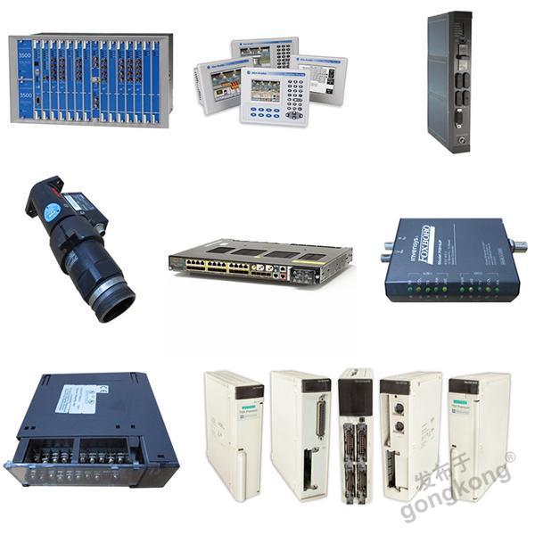 HIMATRIX F3DIO20/802  F3 DIO 20/8 02现货