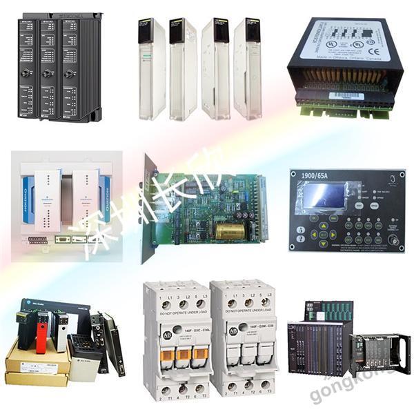 VCZW31-5G-15-04-J-X21 0190-11558