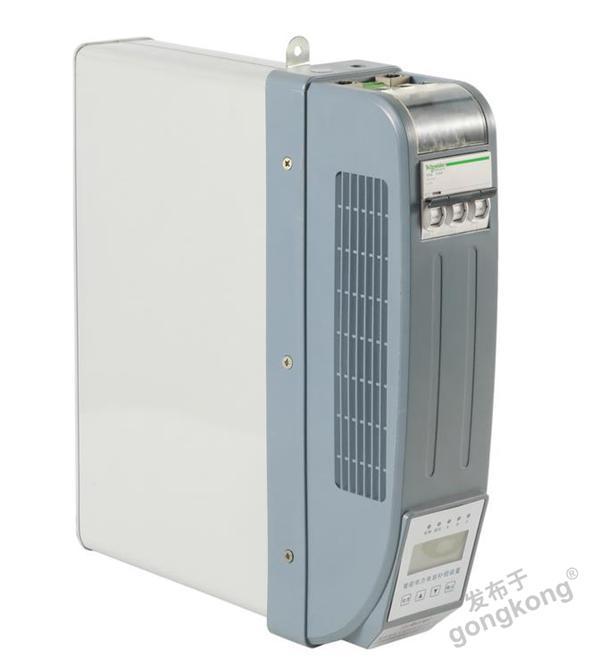安科瑞AZC系列智能电力电容补偿装置
