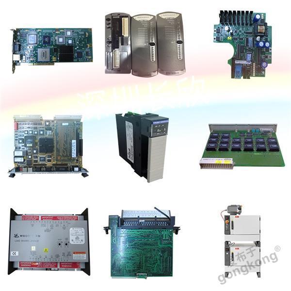 GE  IC660HHC005A优质正品