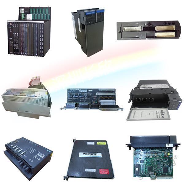 GE IC697MDL350 直销