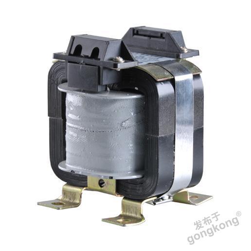安科瑞直銷JDG4-0.5電壓互感器