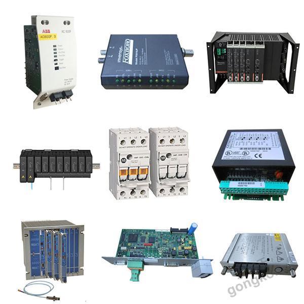 1326AB-B730E-21交流伺服电机
