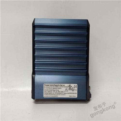 National Instruments IEEE-488 763061-02