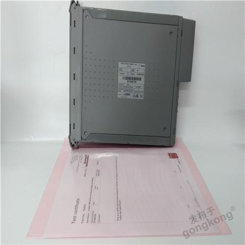 National Instruments NI PXI-2501