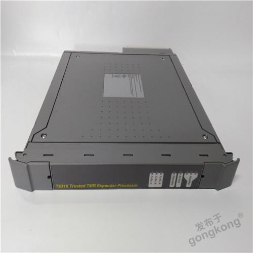 National Instruments NI PCI-CAN/LS2