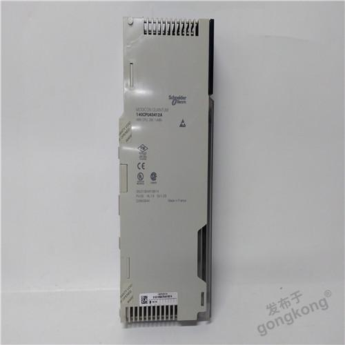 National Instruments NI PXI-4072