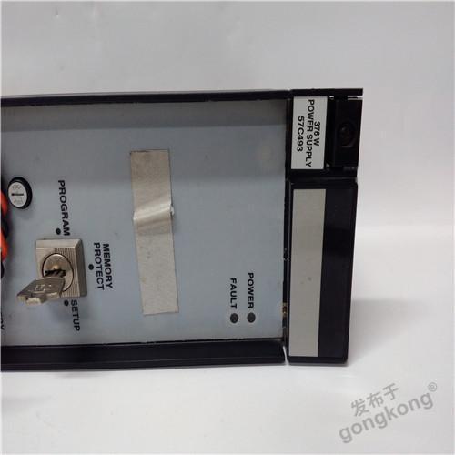 National Instruments NI PCI 6111