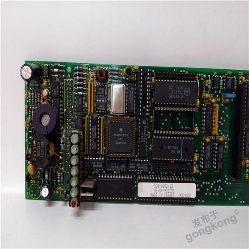 National Instruments NI 9221