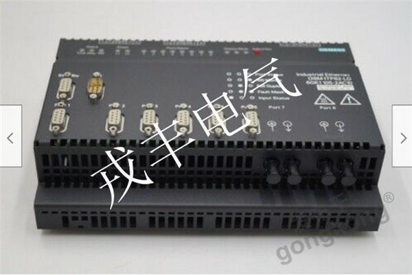 KV-7500  KEYENCE价格优惠