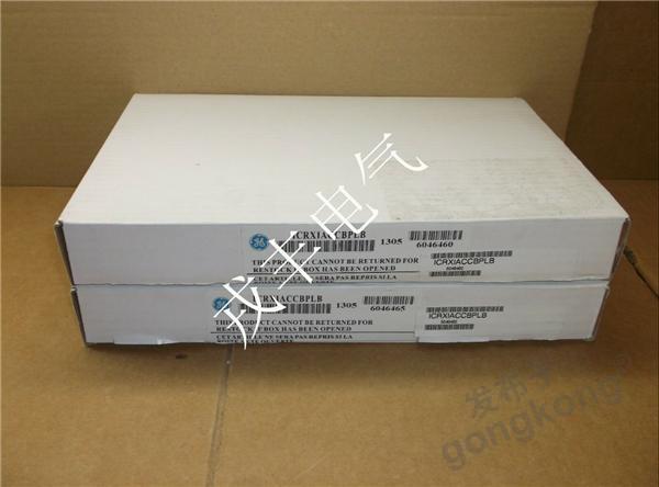 HE693STP104AX  GE價格優惠