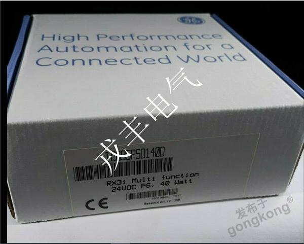 GE DS200DSPBF1ABD現貨特價